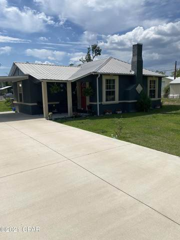 17931 Park Place, Fountain, FL 32438 (MLS #712249) :: Counts Real Estate Group