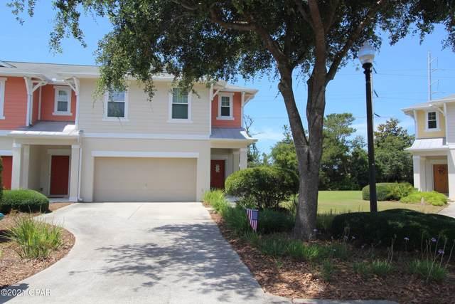 123 Sand Oak Boulevard, Panama City Beach, FL 32413 (MLS #712318) :: Anchor Realty Florida