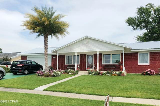 1212 Amherst, Panama City, FL 32405 (MLS #712344) :: Counts Real Estate Group
