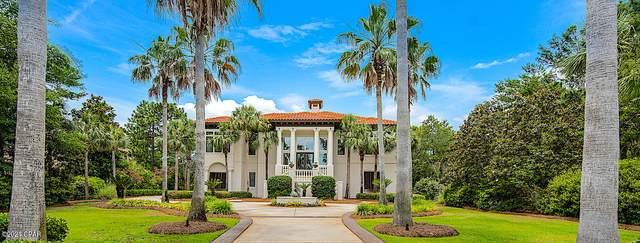 Address Not Published, Miramar Beach, FL 32550 (MLS #712409) :: Berkshire Hathaway HomeServices Beach Properties of Florida