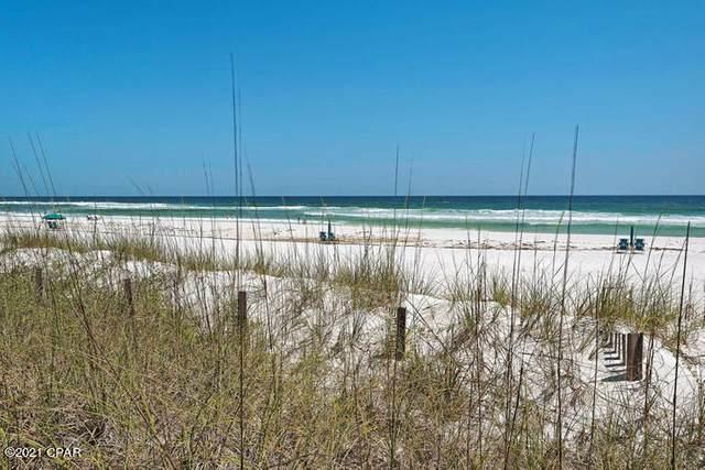 19709 Bonita Drive, Panama City Beach, FL 32413 (MLS #712453) :: Anchor Realty Florida
