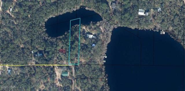 0000 Mosquito Road, Chipley, FL 32428 (MLS #712504) :: Team Jadofsky of Keller Williams Realty Emerald Coast