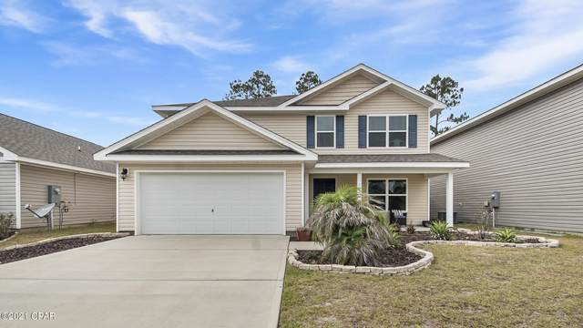 132 Crenshaw Street, Southport, FL 32409 (MLS #712538) :: Anchor Realty Florida