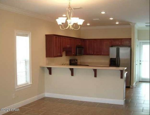 2205 Brooke Street, Panama City Beach, FL 32408 (MLS #712571) :: Counts Real Estate on 30A