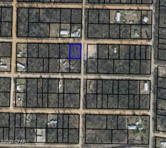000 Nandina Street, Fountain, FL 32438 (MLS #712574) :: Counts Real Estate Group