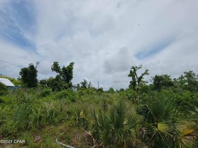 5035 E Highway 98, Panama City, FL 32404 (MLS #712581) :: Vacasa Real Estate