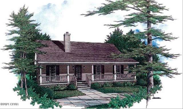 0 NW Rosewood Circle, Altha, FL 32421 (MLS #712670) :: Team Jadofsky of Keller Williams Realty Emerald Coast