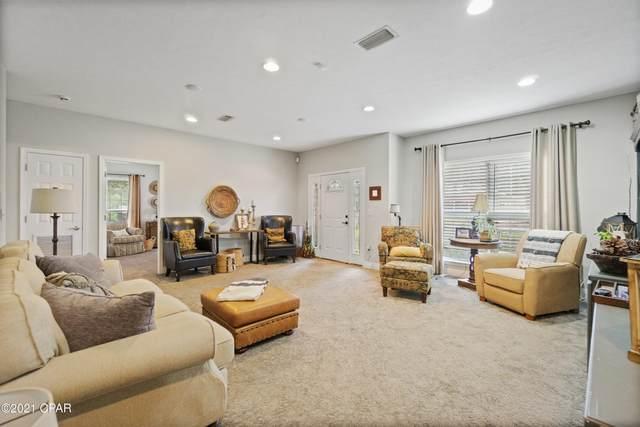 1236 Court Avenue, Chipley, FL 32428 (MLS #712716) :: Keller Williams Realty Emerald Coast