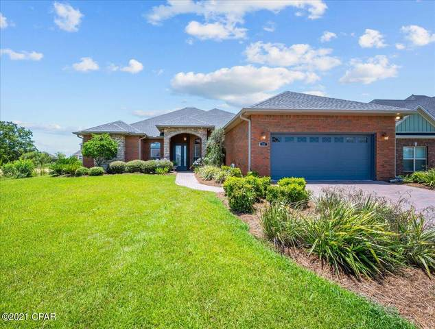 210 Waterford Drive, Lynn Haven, FL 32444 (MLS #712775) :: Keller Williams Realty Emerald Coast