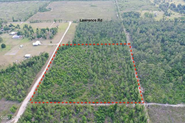 6048 Glenmore Court, Marianna, FL 32446 (MLS #712842) :: Counts Real Estate Group