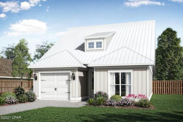 206 Bayou Edge Landing, Santa Rosa Beach, FL 32459 (MLS #712856) :: Berkshire Hathaway HomeServices Beach Properties of Florida