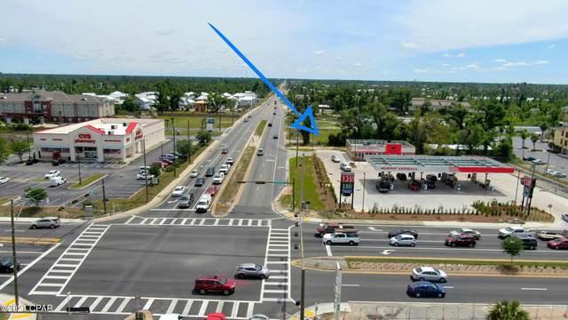 5626 E Highway 22, Panama City, FL 32404 (MLS #712924) :: Scenic Sotheby's International Realty