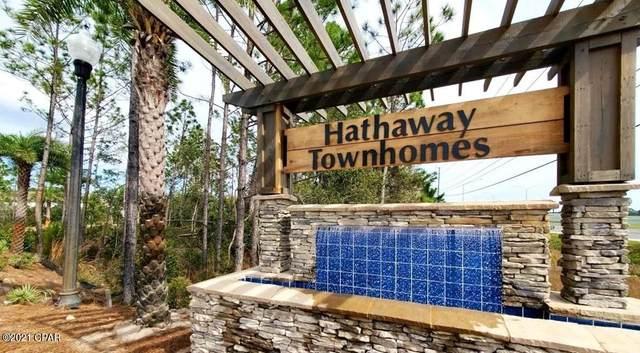 7466 Shadow Lake Drive, Panama City Beach, FL 32407 (MLS #713048) :: Scenic Sotheby's International Realty