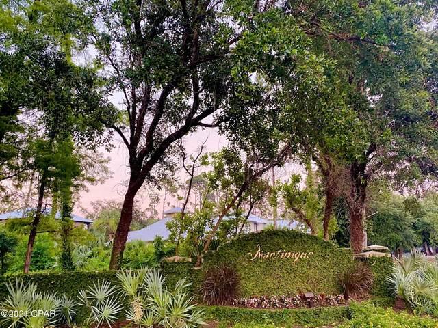 5319 Hopetown Lane, Panama City Beach, FL 32408 (MLS #713095) :: Beachside Luxury Realty