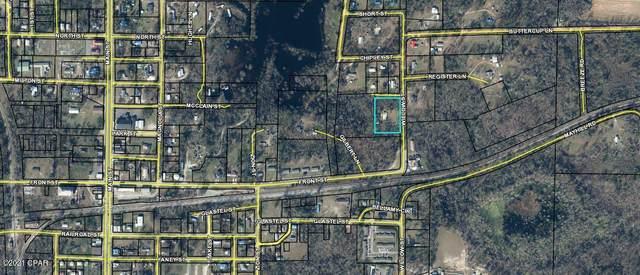 3175 Willow Street, Cottondale, FL 32431 (MLS #713196) :: Vacasa Real Estate