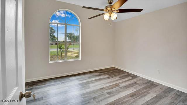 929 Lee Court, Panama City, FL 32404 (MLS #713201) :: Anchor Realty Florida