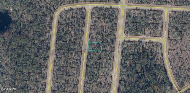 Lot 12 Merrimac Avenue, Chipley, FL 32428 (MLS #713214) :: Anchor Realty Florida