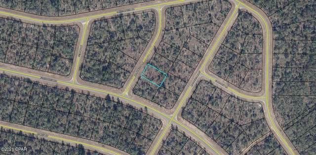 Lot 12 Lynnhaven Lane, Chipley, FL 32428 (MLS #713216) :: The Premier Property Group
