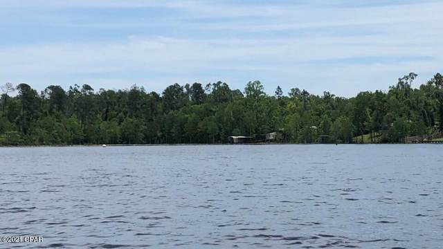 0000 Lakeview Circle, Alford, FL 32420 (MLS #713250) :: Counts Real Estate Group
