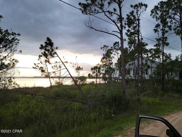 00 Elma Ruth Drive, Southport, FL 32409 (MLS #713296) :: Counts Real Estate Group