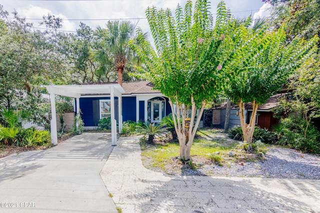508 Le Grand Drive, Panama City Beach, FL 32413 (MLS #713466) :: Counts Real Estate Group