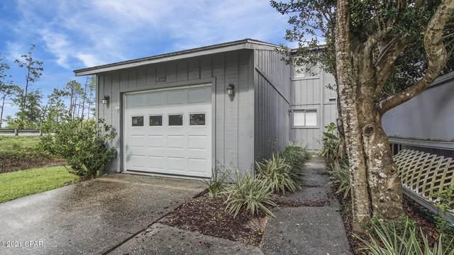 322 Sukoshi Drive, Callaway, FL 32404 (MLS #713500) :: Scenic Sotheby's International Realty