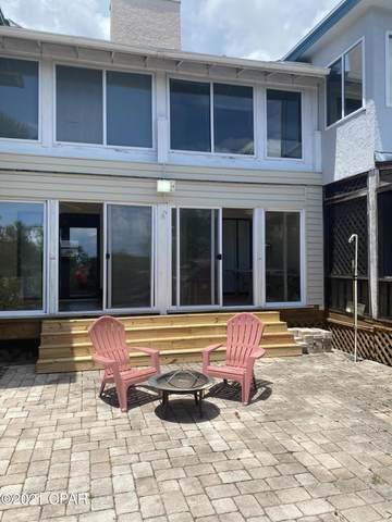 1225 Capri Drive, Panama City, FL 32405 (MLS #713597) :: Counts Real Estate Group