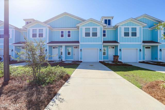 7472 Shadow Lake Drive, Panama City Beach, FL 32407 (MLS #713605) :: Counts Real Estate on 30A