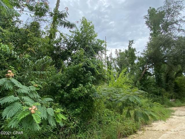 0 Myrtle Trail, Grand Ridge, FL 32442 (MLS #713610) :: Blue Swell Realty