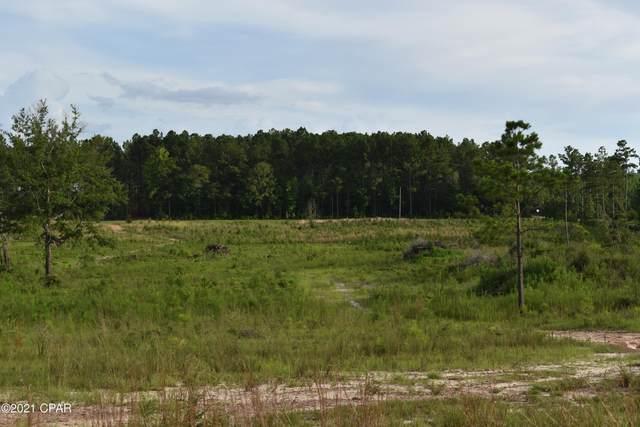000 Pioneer Road, Chipley, FL 32428 (MLS #713671) :: Vacasa Real Estate