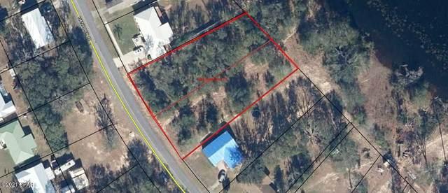 TBD Hancock Court, Chipley, FL 32428 (MLS #713700) :: Vacasa Real Estate