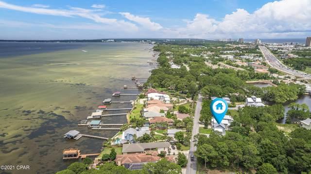 489 Riley Court, Miramar Beach, FL 32550 (MLS #713789) :: Scenic Sotheby's International Realty