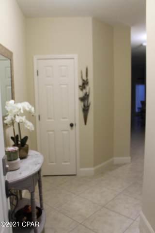 1727 Annabella's Drive, Panama City Beach, FL 32407 (MLS #713823) :: Scenic Sotheby's International Realty