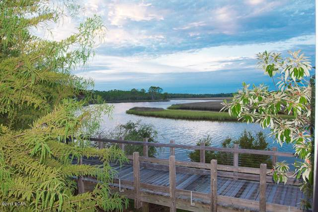 7644 Coastal Hammock Trail Lot 230, Panama City Beach, FL 32413 (MLS #714125) :: Scenic Sotheby's International Realty
