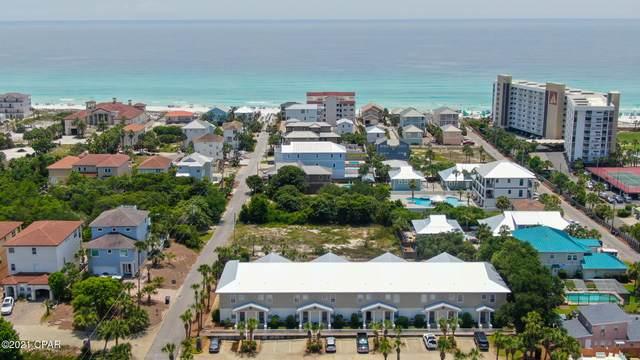 104 Sandtrap Road #103, Miramar Beach, FL 32550 (MLS #714222) :: Scenic Sotheby's International Realty