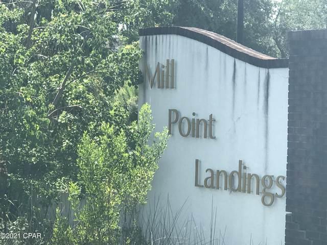 000 Cashel Mara Drive, Southport, FL 32409 (MLS #714225) :: Scenic Sotheby's International Realty