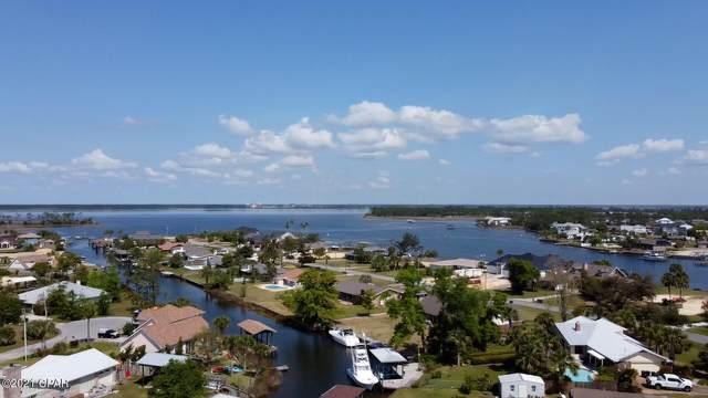 4527 Baywood Drive, Lynn Haven, FL 32444 (MLS #714233) :: Scenic Sotheby's International Realty