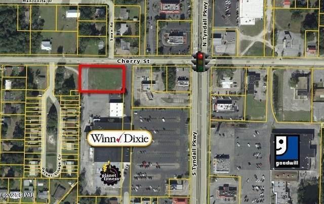 000 Cherry Street, Panama City, FL 32404 (MLS #714246) :: Counts Real Estate Group