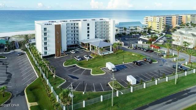 858 Scallop Ct #203, Ft. Walton Beach, FL 32548 (MLS #714392) :: Scenic Sotheby's International Realty