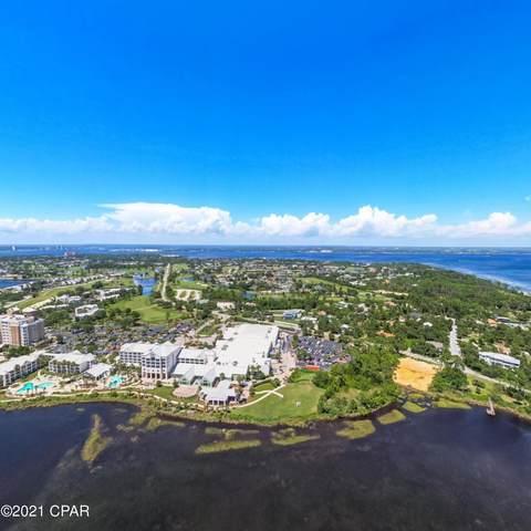 4246 Jan Cooley, Panama City Beach, FL 32408 (MLS #714605) :: Scenic Sotheby's International Realty