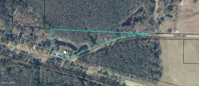 2957 W Highway 90, Bonifay, FL 32425 (MLS #714717) :: Vacasa Real Estate