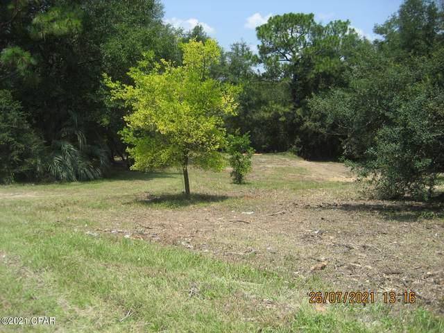 2926 Territory Road, Chipley, FL 32428 (MLS #714856) :: Vacasa Real Estate