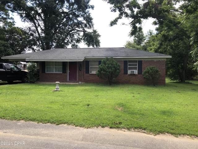 5404 Florida Street, Graceville, FL 32440 (MLS #714858) :: Counts Real Estate Group, Inc.