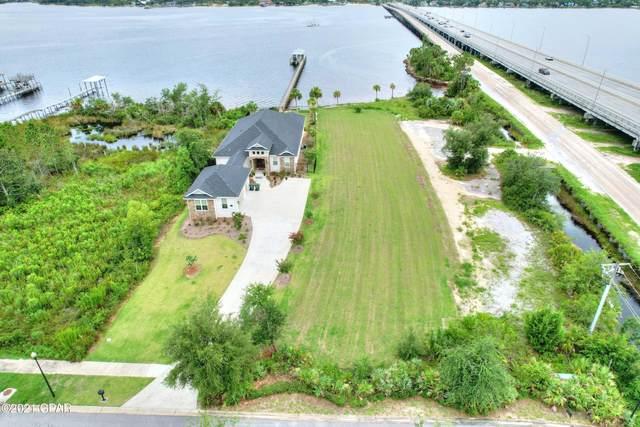 000 Cashel Mara Drive, Southport, FL 32409 (MLS #714937) :: Scenic Sotheby's International Realty