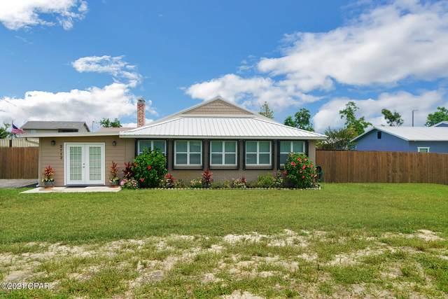 2712 Altha Avenue, Panama City, FL 32405 (MLS #714946) :: Vacasa Real Estate