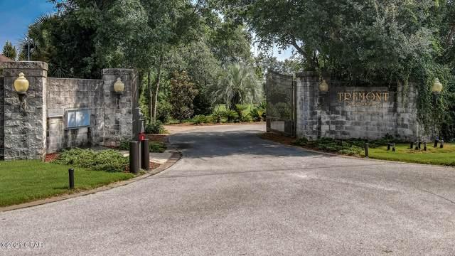 2101, 2103, And 2105 Tremont Trail, Panama City, FL 32405 (MLS #715074) :: Vacasa Real Estate