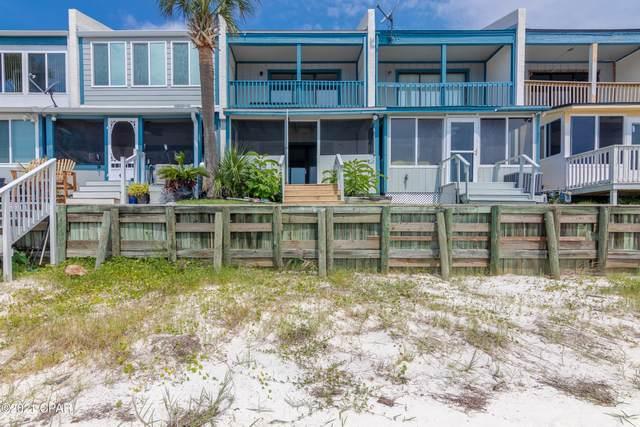 6085 E Highway 98, Panama City, FL 32404 (MLS #715088) :: Berkshire Hathaway HomeServices Beach Properties of Florida
