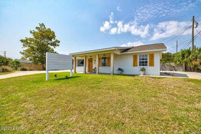 13302 Hutchison Boulevard, Panama City Beach, FL 32407 (MLS #715091) :: Berkshire Hathaway HomeServices Beach Properties of Florida