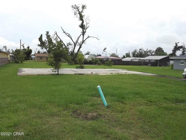 Address Not Published, Panama City, FL 32404 (MLS #715100) :: Corcoran Reverie