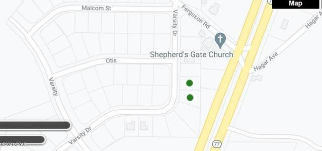 Lots 5 & 6 Varsity Drive, Chipley, FL 32428 (MLS #715703) :: Keller Williams Realty Emerald Coast